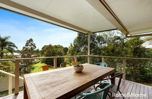 Picture of 15a View Drive, Boambee East NSW 2452