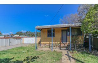 Picture of 3 Griffin Street, Mitchell NSW 2795