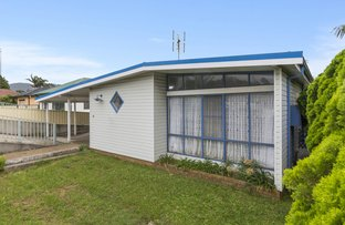 Picture of 34 Elliotts Road, Fairy Meadow NSW 2519
