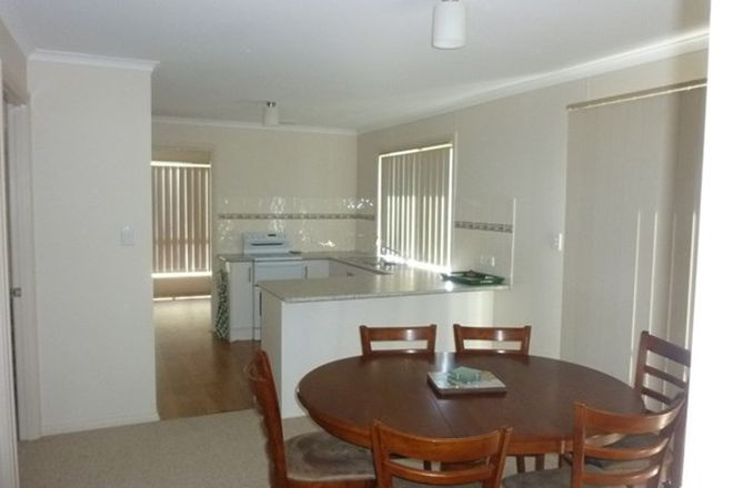 Picture of 28 East Terrace, KINGSTON SE SA 5275