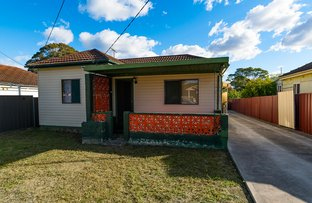 Picture of 59 Hercules Street, Fairfield East NSW 2165