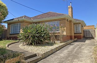 Picture of 106 Manningham Road, Bulleen VIC 3105
