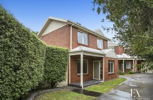 Picture of 2/69 Mount Pleasant Road, Belmont VIC 3216