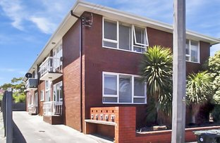Picture of 4/27 Balmoral Avenue, Brunswick East VIC 3057