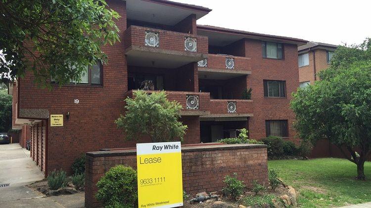 7/19 Jessie Street, Westmead NSW 2145, Image 0