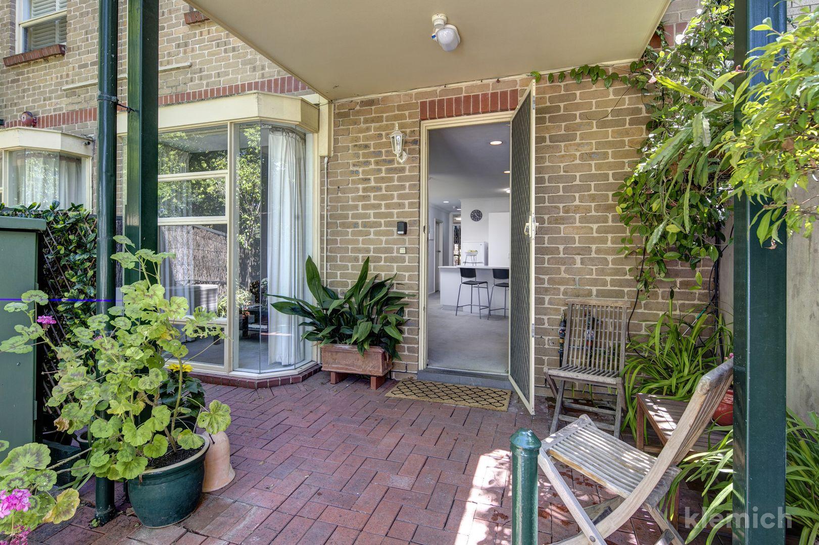 8/11 Pennington Terrace, North Adelaide SA 5006, Image 1