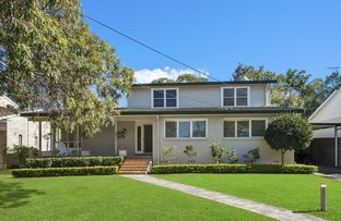 Picture of 5 Burdekin Crescent, St Ives NSW 2075