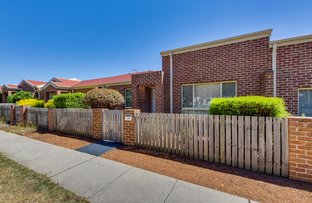 261 Anthony Rolfe Avenue, Gungahlin ACT 2912