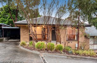 Picture of 3/65 Nell Street, Greensborough VIC 3088