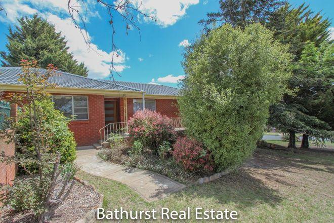 16 Edgell Street, WEST BATHURST NSW 2795