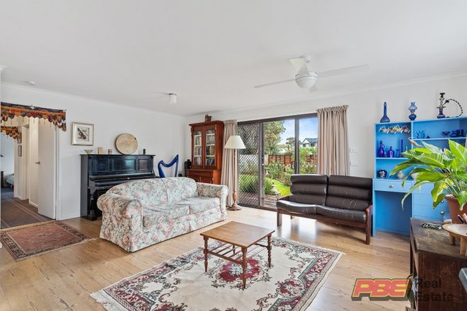 Picture of 17 ANGLERS ROAD, CAPE PATERSON VIC 3995