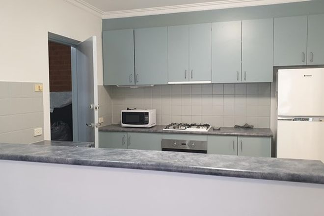 Picture of 87 - 115 Nelson Place, WILLIAMSTOWN VIC 3016