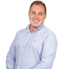 David Schmarr, Sales representative