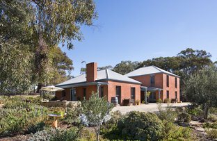 Picture of 95 Odgers Road, Castlemaine VIC 3450