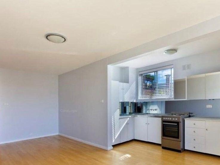 5/13 Darley Street East, Mona Vale NSW 2103, Image 2