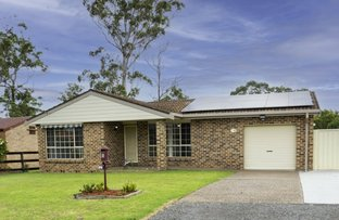 Picture of 5 Curlew Street, Sanctuary Point NSW 2540