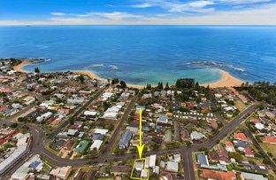175 Bay Road, Toowoon Bay NSW 2261