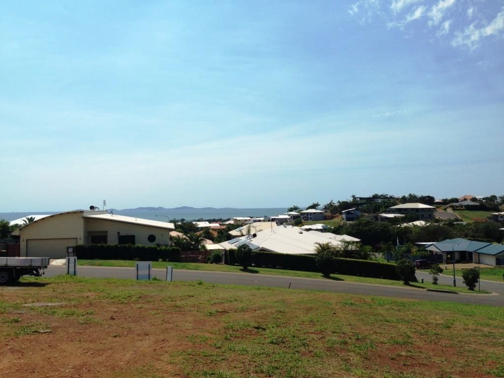 3 Heron Ct, Pacific Heights QLD 4703, Image 1