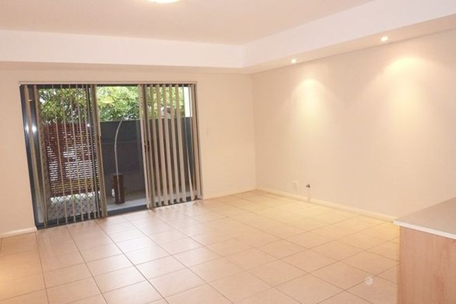 Picture of 9/36 Tooronga Terrace, BEVERLY HILLS NSW 2209