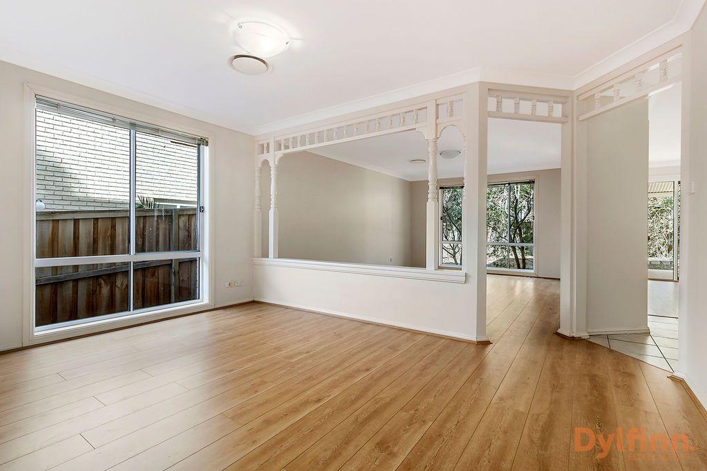 21 Tallow Place, Glenwood NSW 2768, Image 1