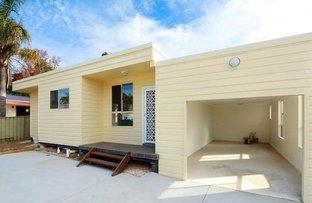186A Joseph Street, Regents Park NSW 2143