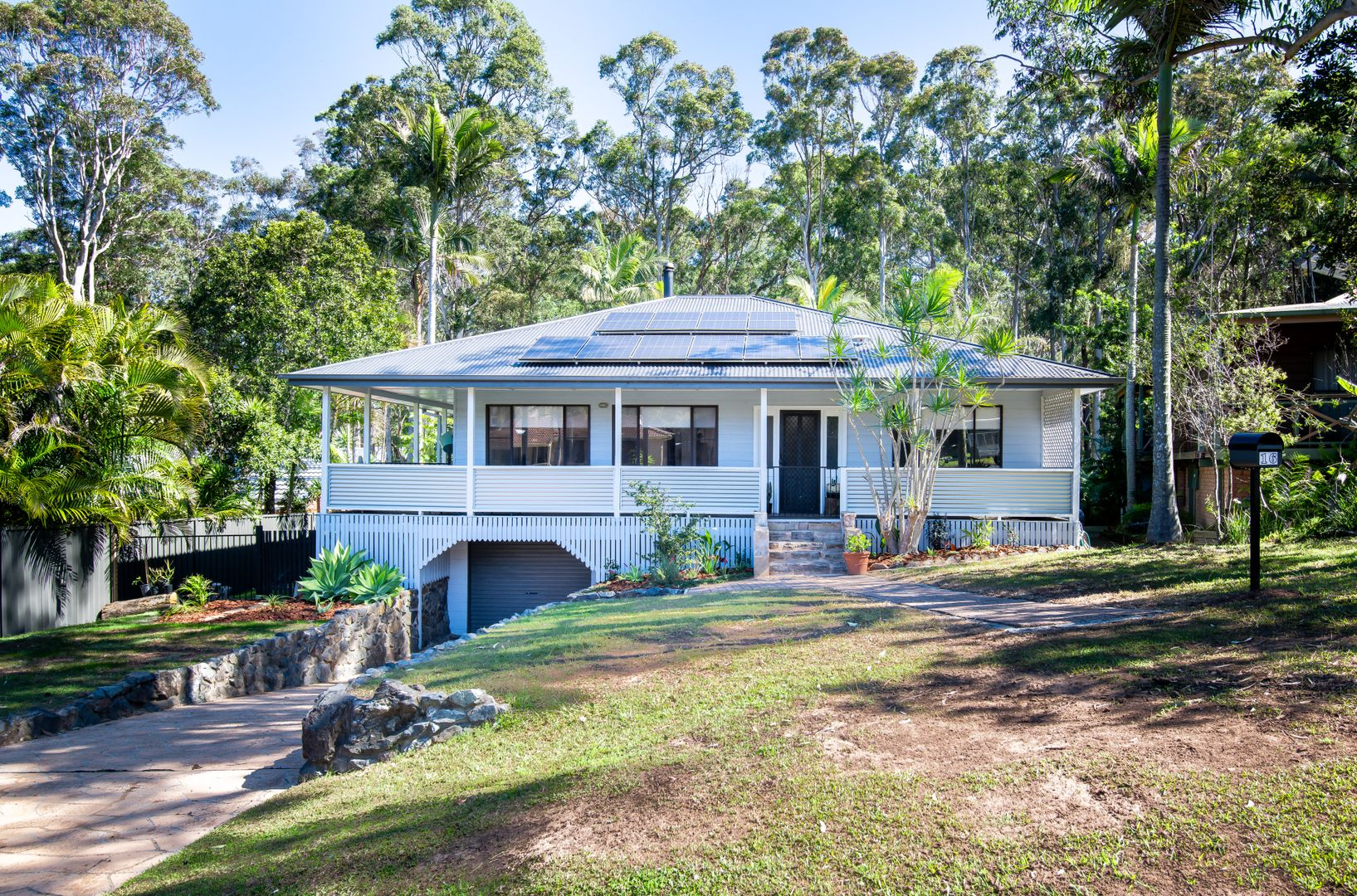 16 Young Street, Safety Beach NSW 2456, Image 0