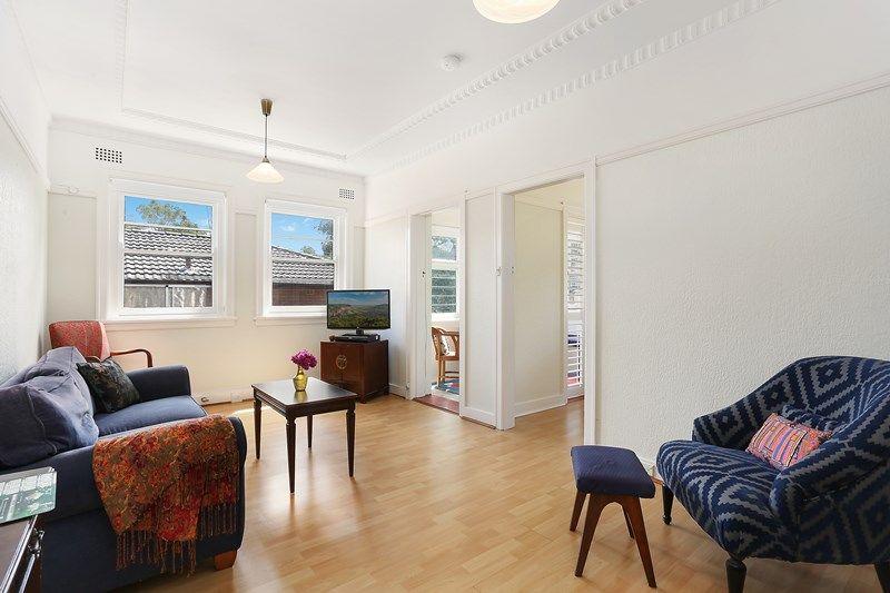 10/6 Duke Street, Kensington NSW 2033, Image 0