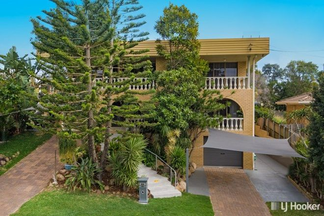 Picture of 17 Bay Breeze Avenue, THORNLANDS QLD 4164