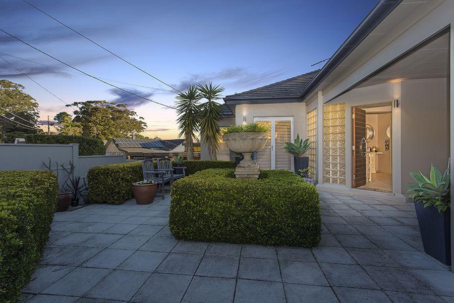 21 Waratah Street, Kyle Bay NSW 2221, Image 2