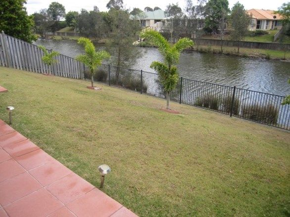 33 Gardendale Cres, Burleigh Waters QLD 4220, Image 0