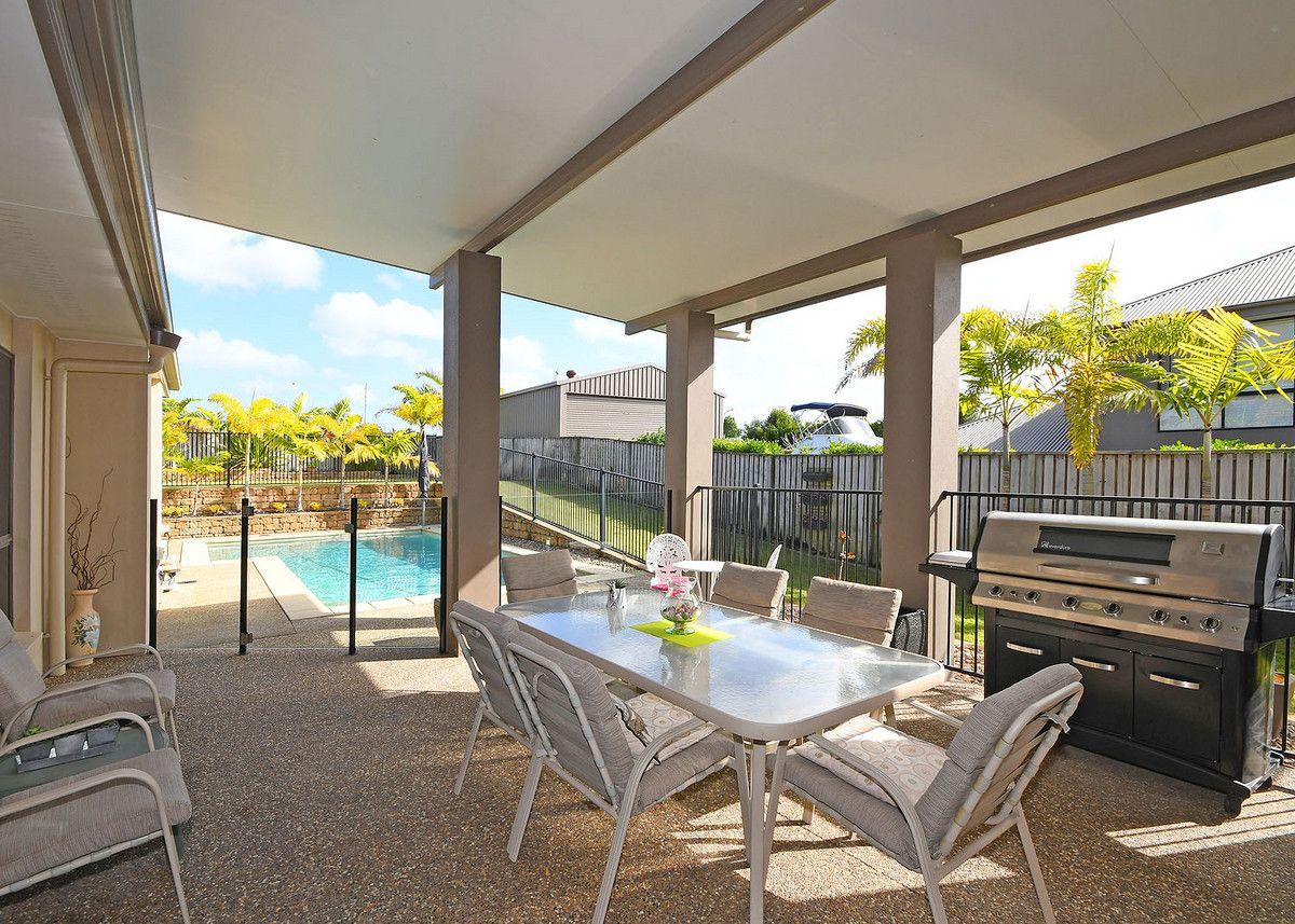 14 Seacrest Drive, Wondunna QLD 4655, Image 2