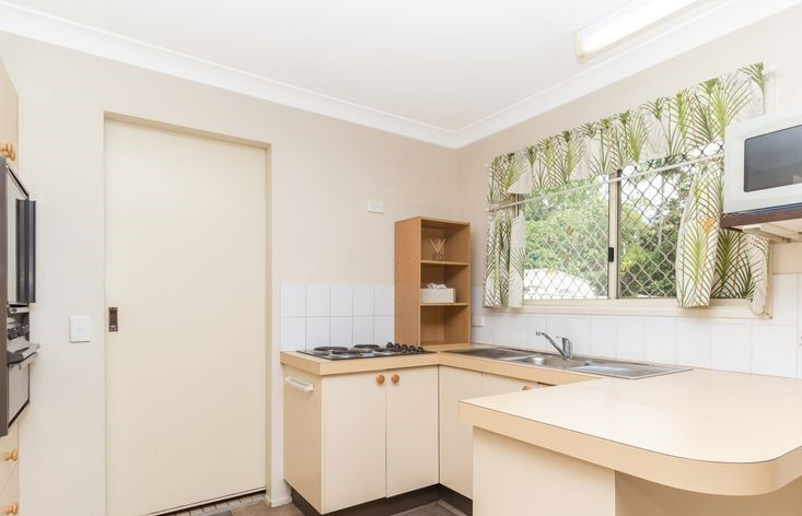 5 Trafalgar Street, Boronia Heights QLD 4124, Image 1