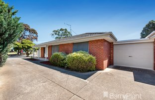Picture of 1/6 Northcott Street, Melton South VIC 3338