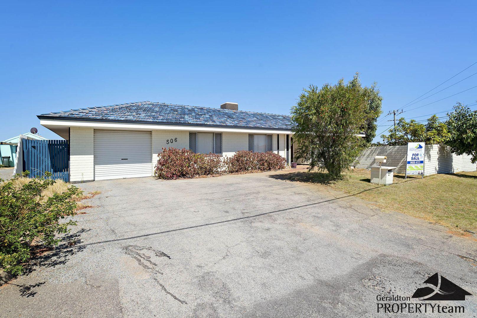 506 Chapman Road, Sunset Beach WA 6530, Image 1