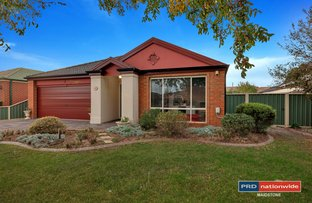 Picture of 12 Carissa Circuit, Werribee VIC 3030