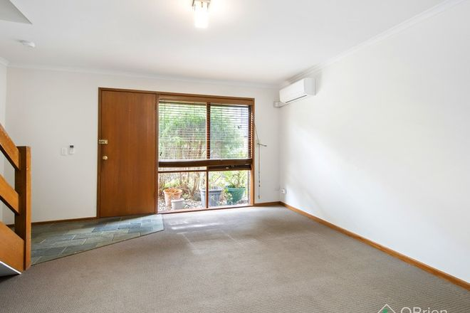 Picture of 12/44 Nepean  Highway, SEAFORD VIC 3198