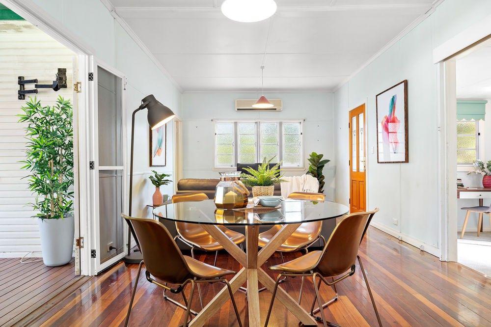 1 Brenda Street, Morningside QLD 4170, Image 2