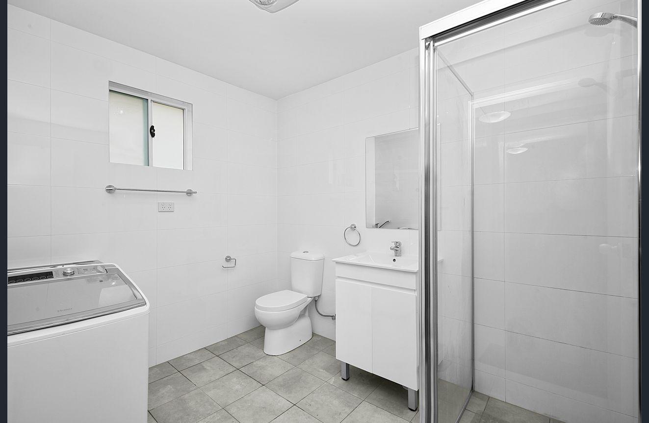 2B Kirrang Avenue, Villawood NSW 2163, Image 1