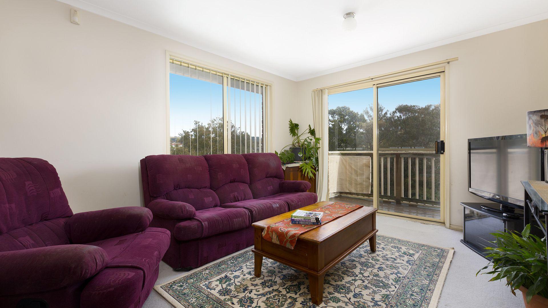 37 Gwinganna Avenue, Kiama NSW 2533, Image 2