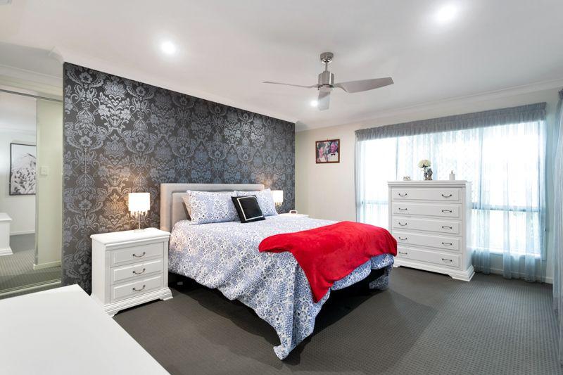 25 Bellavista Circuit, Beaconsfield QLD 4740, Image 2