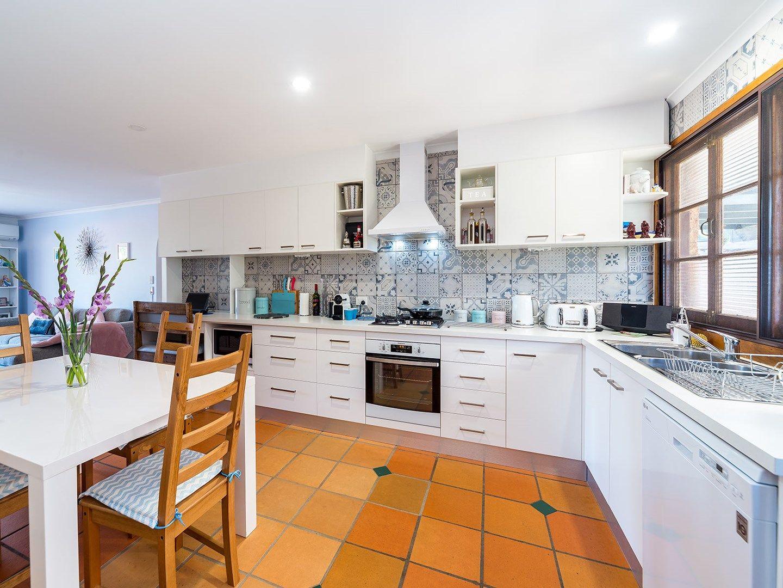 27/13 Cannington Place, Helensvale QLD 4212, Image 0