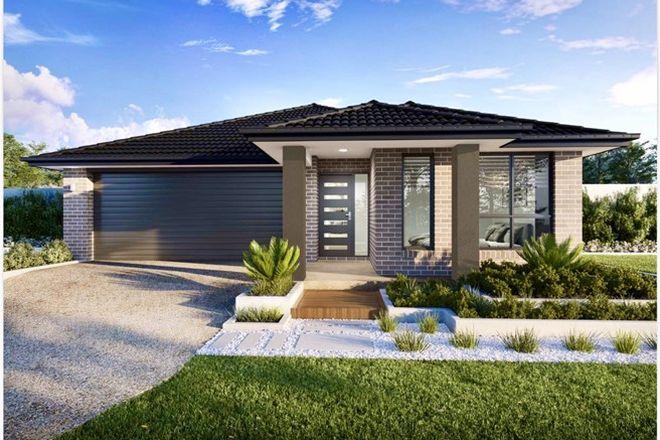 Picture of 15 Pandanus Circuit, BOLWARRA NSW 2320
