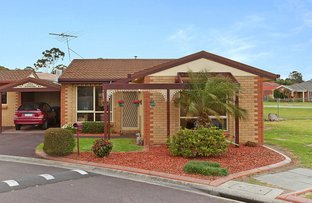 Picture of 11 Warren  Close, Narre Warren VIC 3805
