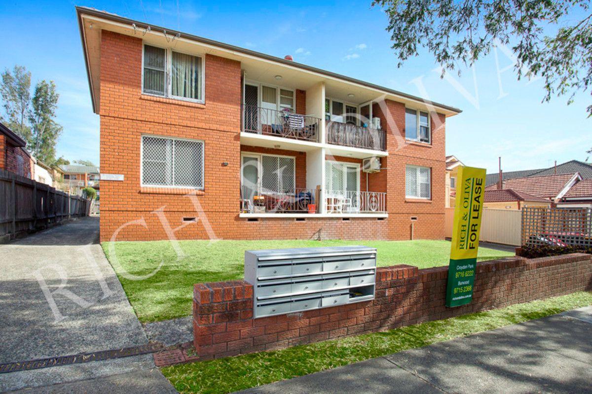 6/15 Anderson Street, Belmore NSW 2192, Image 0