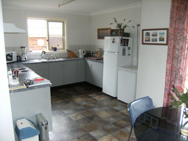 14 Robinson Avenue, Glen Innes NSW 2370, Image 1