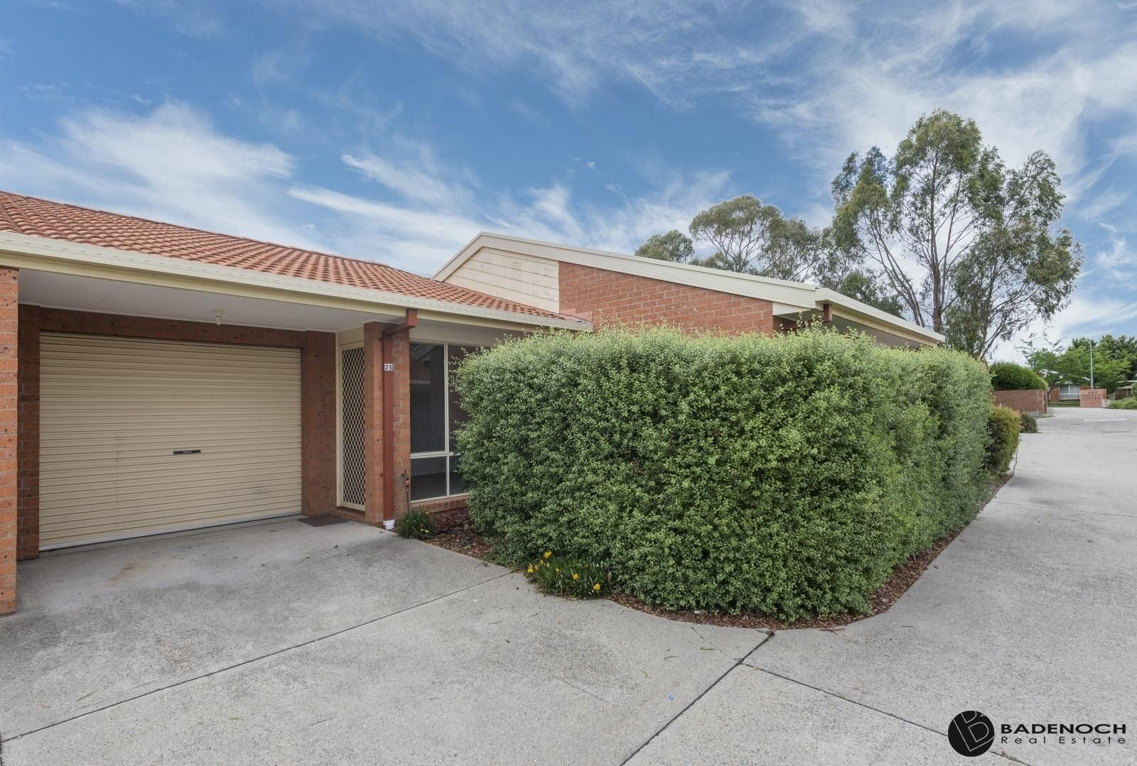 25/29 Popplewell Place, Gordon ACT 2906, Image 0