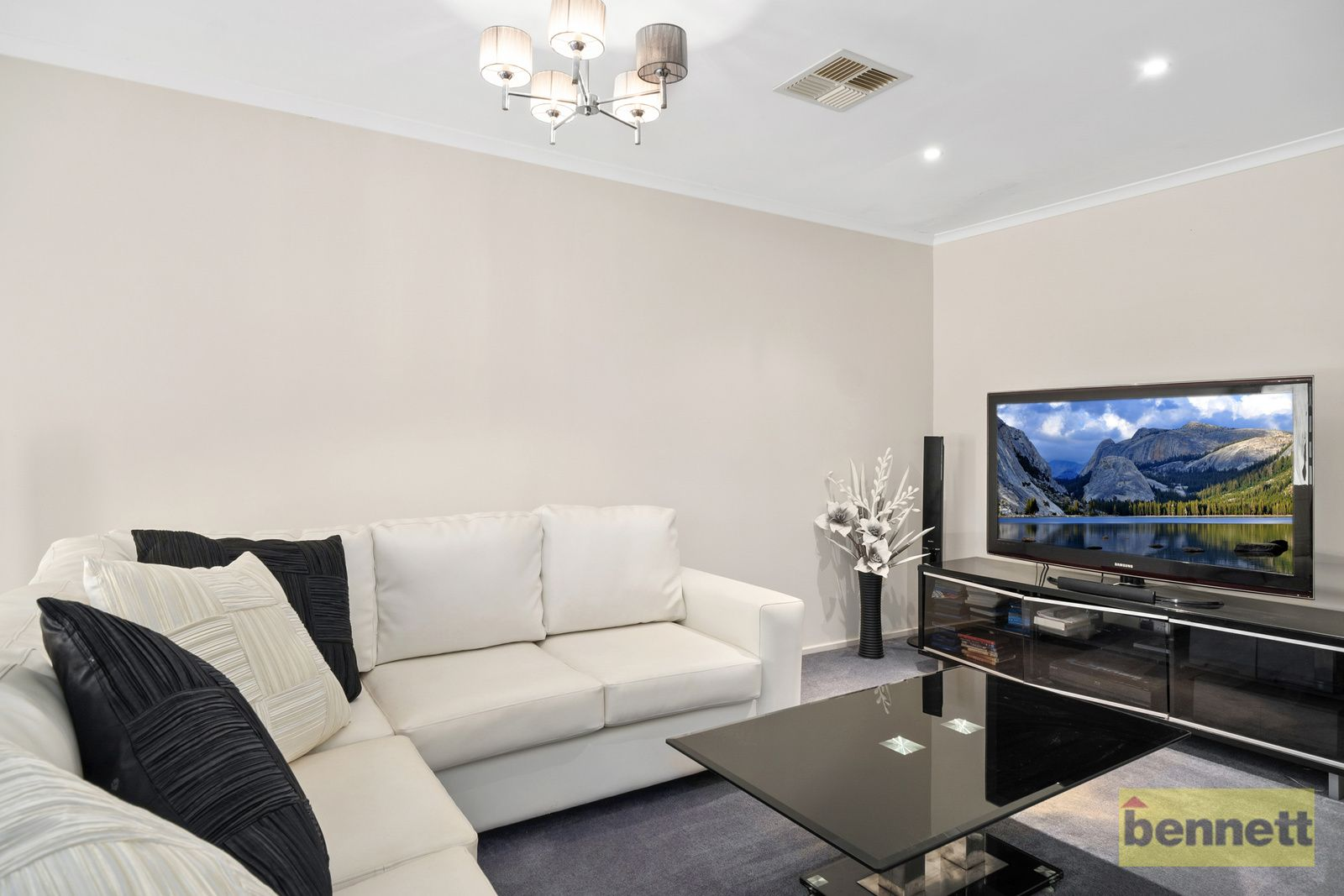32 Penruddock Street, South Windsor NSW 2756, Image 1