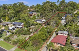 Picture of 29 Berkeley Close, Berowra Heights NSW 2082