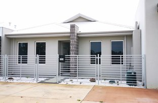 Picture of 159 Mead Street, Byford WA 6122