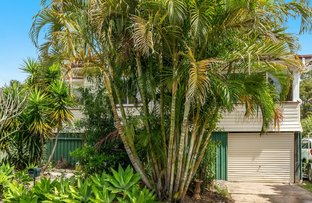 Picture of 24 Webster Street, South Lismore NSW 2480